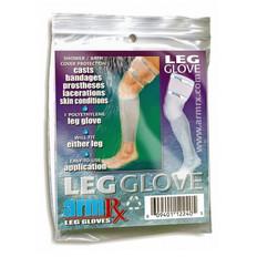 leg glove.jpg