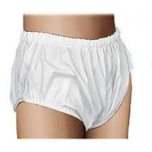 Reusable Underpant