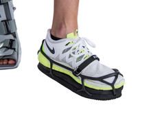 procare_evenup_shoe_balancer.jpg