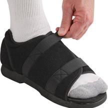 post op shoe.jpg