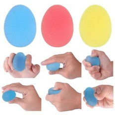 squeeze egg.jpg