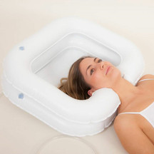 Inflatable Shampoo Basin.jpg
