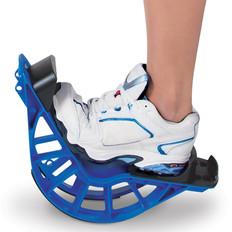 Foot Stretcher