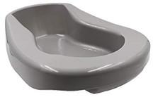 Bed Pan (2).jpg