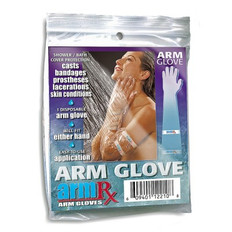 arm glove.jpg