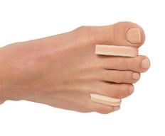 toe spacers.jpg