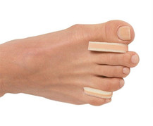 toe spacers.jpg