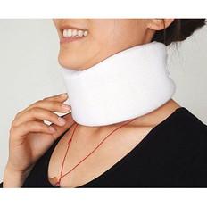 cervical collar.jpeg