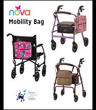 Mobility Bag