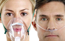 oxygen cannula mask.jpg