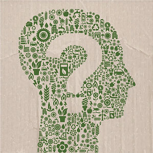 Recycle question head.jpg