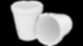 Styrofoam cups.png