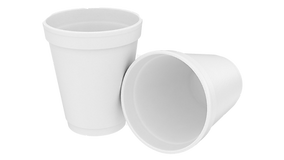 Styrofoam cups.png