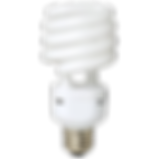 CFL-light-bulb-picture.png