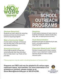 School outreach flyer.jpg