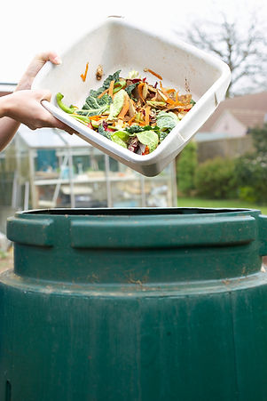 pouring food scraps into bin.jpg