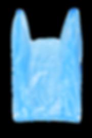 Plastic shopping bag.png