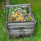 pallet compost bin.jpg