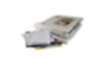 Newspaper and Junk Mail2.png