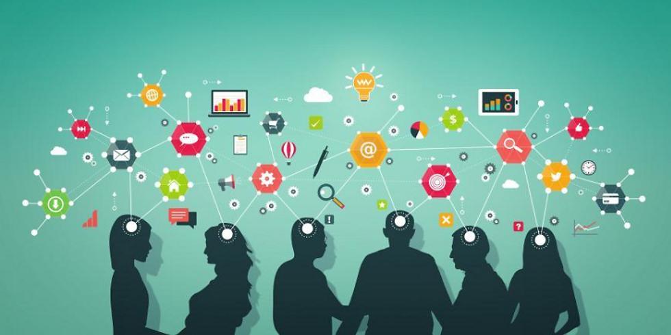 Open Board Meeting & Networking
