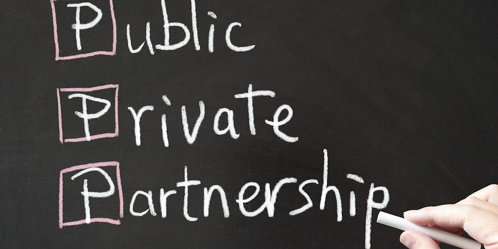 Public Private Partnerships - Deal Structures & The Role of Project Controls