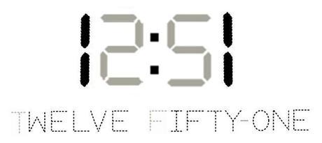 1251_sliver_FINAL-clothing line logo in