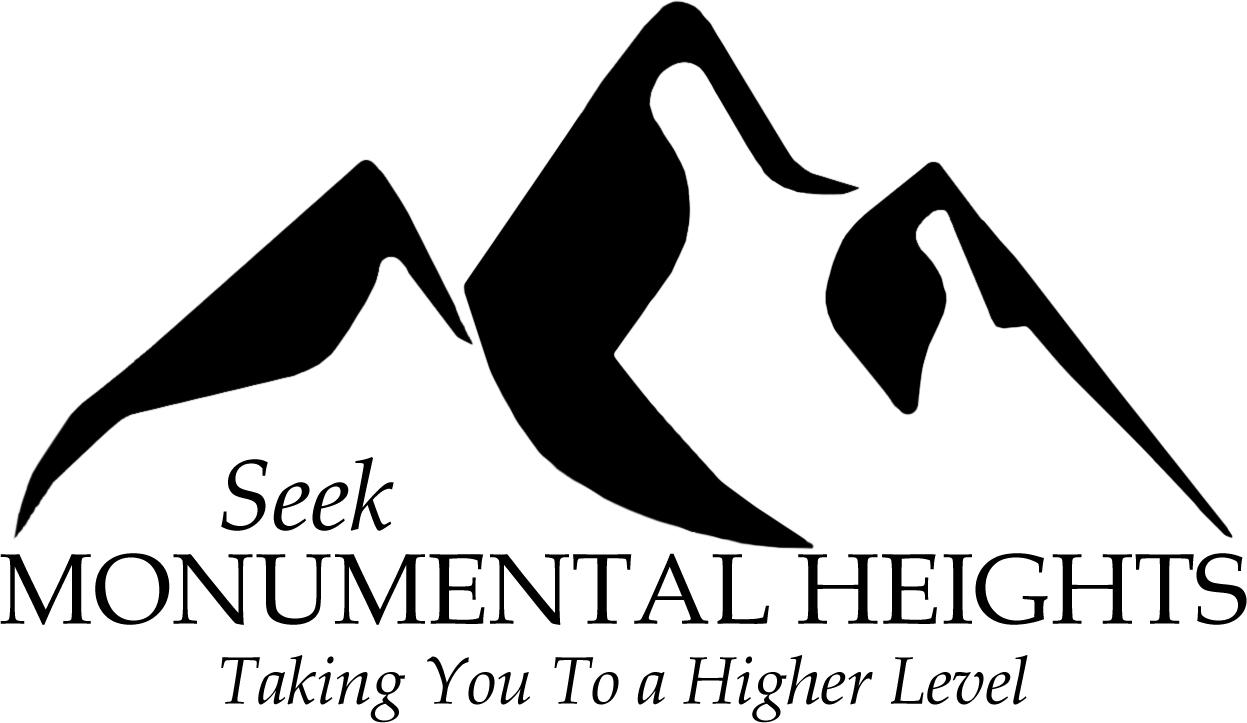 MH_HighRez_Logo_TransparentBckgrnd_7