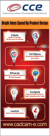 Bright_Ideas-cce-banner