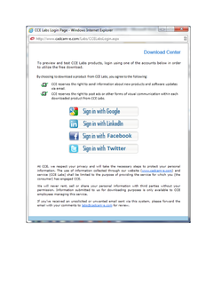 Web_sign-in_cce