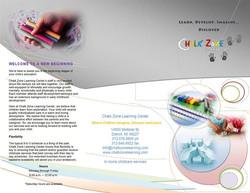 CZLC_brochure_outer_panel_FINAL