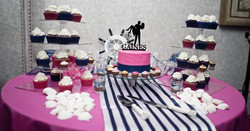 gaines-wedding