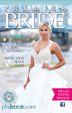 PBcovermichmag2017