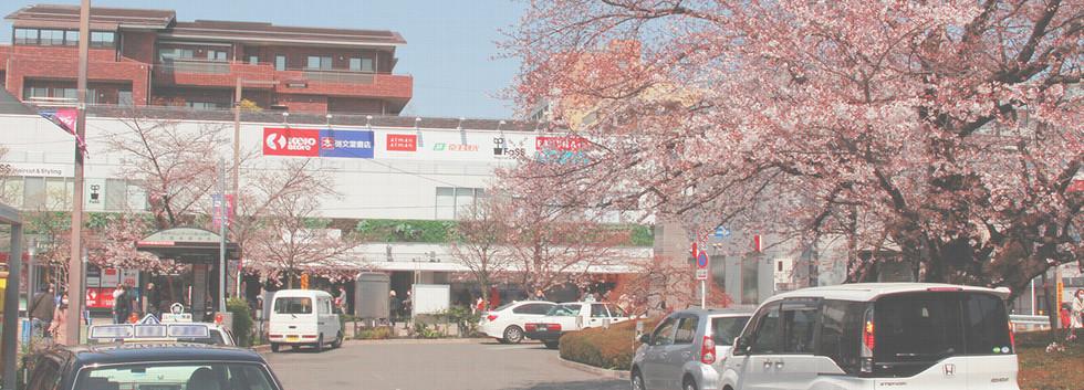 sengawa_station.jpg