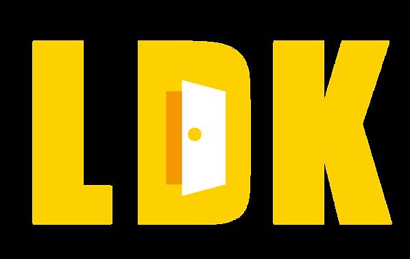 LDK.png