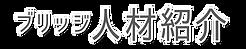 人材紹介.png