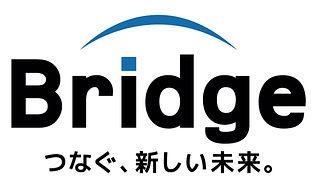 bridge-logo.JPG