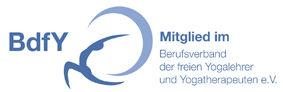 bdfy-logo-02-klein.jpg
