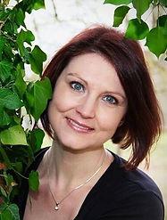 Stephanie_Profil.jpg