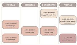 Stundenplan_Gesamt_bearbeitet