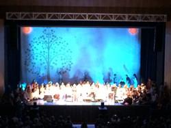 Deva Premal Konzert
