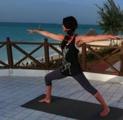 Yoga Zanzibar