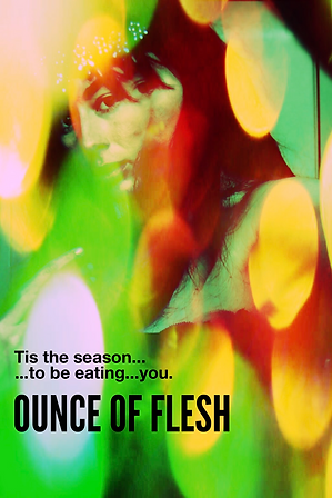 Ounce of Flesh.PNG