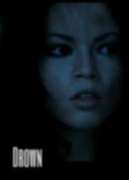 Drown Poster2.jpg