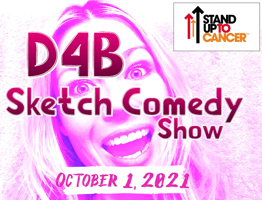 D4B Sketch Comedy Show 2021.jpg