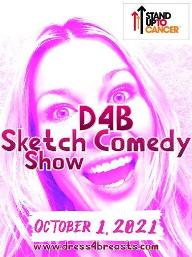 D4B Sketch Comedy Show Poster 2021.jpg