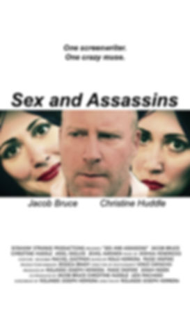 Sex and Assassins Movie Poster 3.jpg