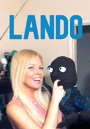 Lando Art.jpg