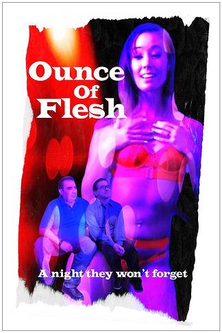 Ounce of Flesh.JPG