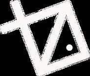 logotipo igreja bzn