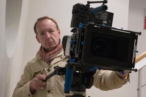 23 Bruce Melhuish operating the Camera.j